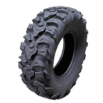Sun F A-040 Radial ATV Tires