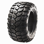 Sun F A-043 Radial ATV Tires
