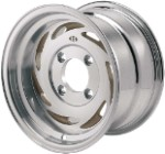 Super Grip Blade ATV Wheels - 12