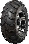 Super Grip Super Light DL Atv Tires