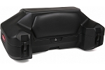 Tamarack Titan Series Cargo-Rest ATV Trunk