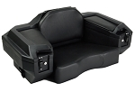 Tamarack Titan Series Luxury Lounger ATV Box