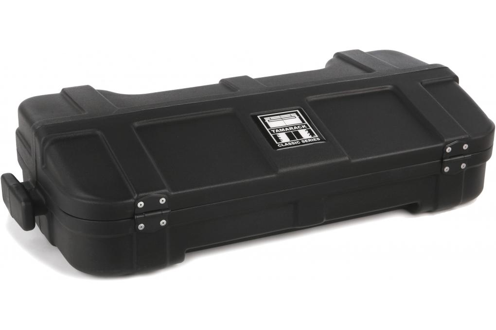 ATV Accessories - Tamarack Regular Front ATV Box