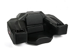 Tamarack Titan Series Deluxe Lounger ATV Box