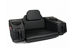 Tamarack Titan Series Lounger ATV Box