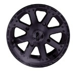 Vision 159 Outback ATV Wheels - 14