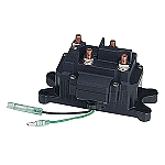 Warn ATV Winch Contactor