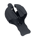 Warn ATV Winch Transmitter Holster