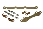 Honda Rincon 650 (03-05) Xtreme ATV Lift Kit