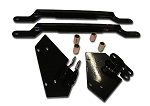 "Polaris RZR S & RZR 4 (2012+) 2"" Xtreme Lift Kit"