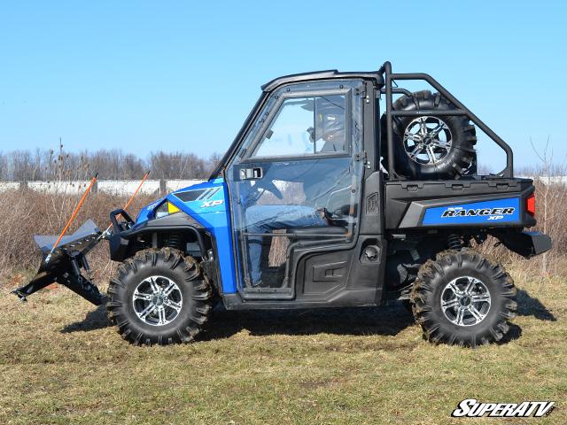 Polaris Etx Ranger Reviews Html Autos Post
