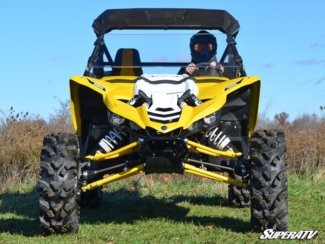 Polaris parts monster coupon code - Couples coupons for him