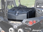 Super ATV Rear Cargo Box for Can-Am Maverick