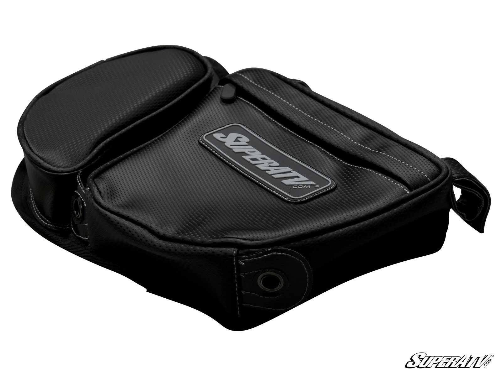 Maverick X3 Door Bag  sc 1 st  Pure Offroad & Super ATV Door Bags for Can-Am Maverick X3