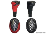 Super ATV Shift Knobs w/Shift Pattern for Polaris RZR