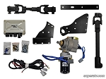 Super ATV Power Steering Kit for Honda Pioneer 700