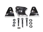 "Super ATV 2"" Lift Kit for Honda Rancher 420"