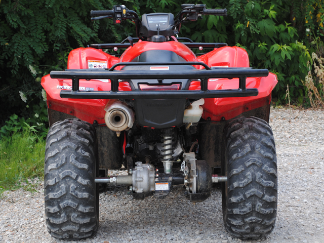 X Y likewise Honda Rancher Rear Bumper furthermore D Aurora Led Light Bar Image as well Rancher Honda Lift Flush in addition Uatv Accessories X. on honda rancher 420 accessories