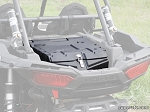 Super ATV Rear Cargo Box for RZR XP 1000