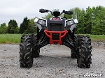 Super ATV 6 inch Lift Kit for the Polaris Sporstman XP 850 / Scrambler 1000