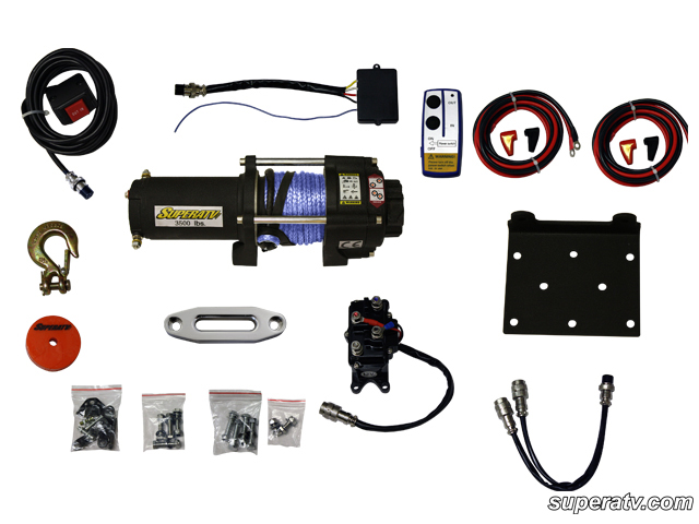 badland wireless winch remote control wiring diagram badland polaris wireless winch remote control polaris auto wiring on badland wireless winch remote control wiring diagram