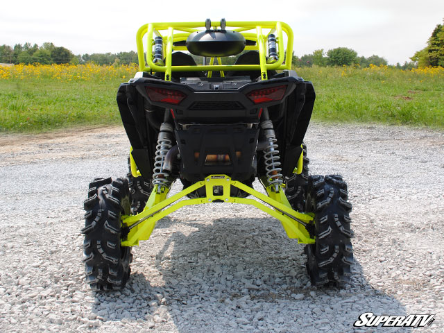 Can Defender Full Tilt Windshield further Can Am  mander 1000 Plow Wiring Diagram further Side By Sides further Rzr Xp 4 1000 Project likewise Can Am Utv 4 Seater. on 2017 arctic cat wildcat 4 seater