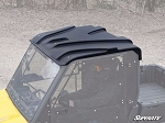 Super ATV Plastic Roof for Can-Am Defender