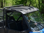 Super ATV Polaris Ranger Fullsize Plastic Roof