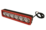 Dragonfire DragonFlames LED 12 Inch Light Bar