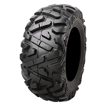 Tusk TriloBite HD ATV Tire