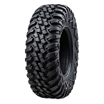 Tusk Terrabite Radial Tires, DOT Approved