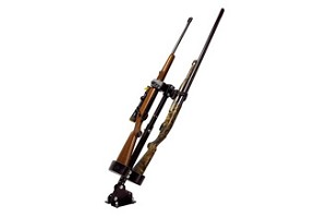 Susptabl additionally  additionally What Size Bicycle Do I Need furthermore 0 4616 7 151 9625 56949 275017  00 also Kolpin Utv Gun Rack. on tire size guide