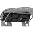 Quadboss UTV Organizer for Roll Cage