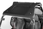 Quadboss Sport UTV Roof for the Polaris RZR