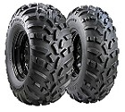 Carlisle 489 XL Atv Tires