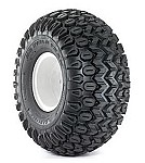 Carlisle HD Field Trax Tires