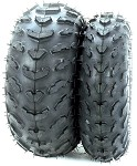 Carlisle Trail Wolf ATV Tires