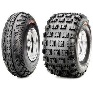 CST Ambush ATV Tires