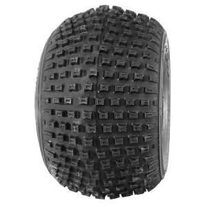 Cheng Shin C829 ATV Tires