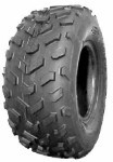 Cheng Shin C9239 ATV Tires