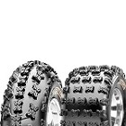 CST Pulse ATV Tires