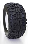 Duro DIK968 ATV Tires