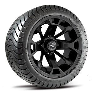 efx lo pro low profile golf cart tires. Black Bedroom Furniture Sets. Home Design Ideas
