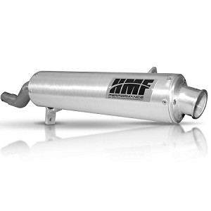 HMF Exhaust Pipe for Honda ATV - Performance Series
