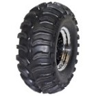 Interco Super Swamper Atv Tires