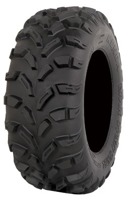 Kenda Bounty Hunter ST Radial ATV Tires