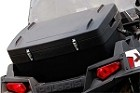 Quadrax Cargo Box for Polaris RZR 800/800S/900