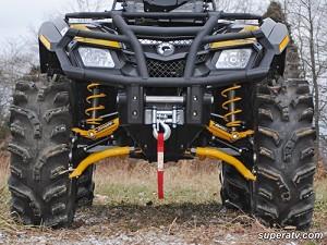 Yamaha Xttire Size