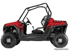 Super ATV Abstract Body Graphic Kit