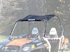 Super ATV Soft Top for Polaris RZR